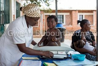 UNICEF_Lubumbashi_C4D_Célule d'animation communautaire_01.06.2017-16