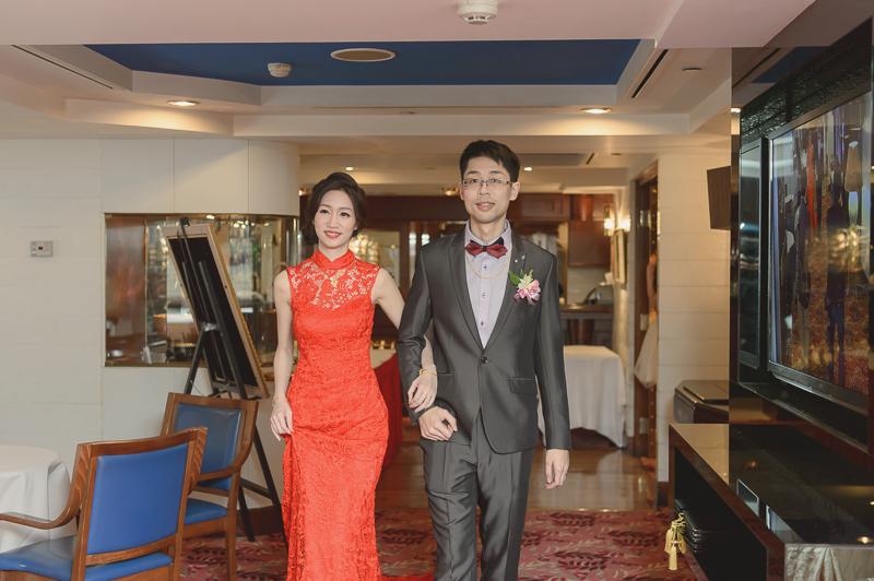 歐華酒店,歐華酒店婚攝,新秘Sunday,台北婚攝,歐華酒店婚宴,婚攝小勇,MSC_0088