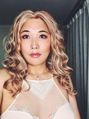 #androgyny #androgynous #ladyboy #shemale #sissy #cd #corset #cisgender #crossdress #tg #ts #tv #tgirl #tranny #transexual #transgender #transsexual #transvestite #genderbender #gurl #rafiat #m2f #mtf #makeup #tranny #rafia #rafiatg #feminization (Rafia T) Tags: androgyny androgynous ladyboy shemale sissy cd corset cisgender crossdress tg ts tv tgirl tranny transexual transgender transsexual transvestite genderbender gurl rafiat m2f mtf makeup rafia rafiatg feminization
