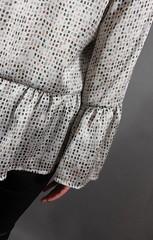 DSCN6762 (galeria.loveday) Tags: odzież skleponline olkusz loveday odzieżdamska sklepinternetowy sklepzciuchami sklepzodzieżą sklepzubraniami ubraniadamskie eleganckie nowoczesne