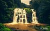 Abbey Falls (Rohan2021) Tags: abbey falls coorg kodagu madikeri monsoon canon 6d tamron 2470mm landscape waterfalls forest