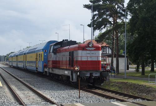 29.06.17 Hel SU42-534