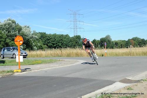 TT vierdaagse kontich 2017 (155)