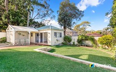 18 Gorada Avenue, Kirrawee NSW