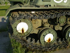 "ISU-152 3 • <a style=""font-size:0.8em;"" href=""http://www.flickr.com/photos/81723459@N04/35939468915/"" target=""_blank"">View on Flickr</a>"