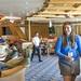NG Cruise Day 2 Nassau Bahamas 2017 - 062