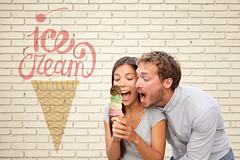 #IceCream.jpg (Krome Studio) Tags: adults asiancouple attraction city couple couplemakinglove cream dessert eating europe european expression face facecream food friends fun funny gamla girlfriend happiness happy humor ice icecream landmark laughing lifestyle love makinglove men outdoor outside palace people person playful romantic royal scandinavia scandinavian stan stockholm summer sweden swedish sweets tourism tourist town urban vacation walking women young