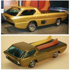 Hot Wheels, Deora (Picture Proof Autographs) Tags: hotwheels deora real die cast diecast r red line lines redline redlines custom concept movie movies tv show auto racing autoracing nhra nascar indy hollywood car cars realhotwheels realcars autos realhotwheelsandtheirdiecast their