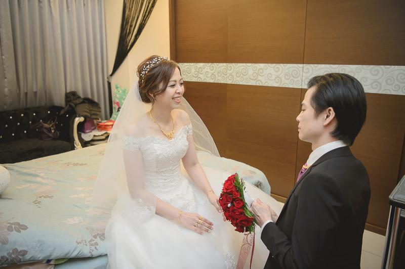 三重彭園, 三重彭園婚宴, 三重彭園婚攝, 婚禮攝影, 婚攝, 婚攝推薦, 新祕Hanya, MSC_0035
