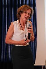 """Kratke predstavitve: Vesna Švab • <a style=""""font-size:0.8em;"""" href=""""http://www.flickr.com/photos/102235479@N03/34323666423/"""" target=""""_blank"""">View on Flickr</a>"""