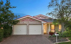 53 St Lawrence Avenue, Blue Haven NSW