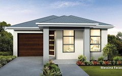 Lot 12 25 Rynan Avenue, Edmondson Park NSW