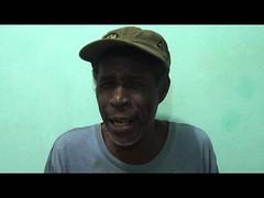 Breu mostrando seu talento em Antônio Dias, Minas Gerais (portalminas) Tags: breu mostrando seu talento em antônio dias minas gerais