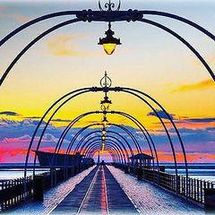 35174509635_f548d11066.jpg (amwtony) Tags: heathrowgatwickcarscom instagram sunset over southport pier merseyside southportpier 351732789851af20328d4jpg 343639639230d63e3fa04jpg 35173428565469274db45jpg 35133563026b48f9a7803jpg 35008769612419d562892jpg 35043148001498b8efa31jpg 351739162258e0cea187fjpg 350434076013833e2618bjpg 350435695314fa2d4c085jpg 34364913303778cee0891jpg 3436504100370a75789d6jpg