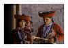tejedoras  (III) (héctoRcondE) Tags: telar teñido tejido 2013 chinchero junio peru tejedoras tejidos viajes monocromo monocromatico blancoynegro cuzco region