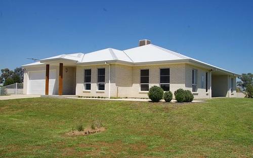 18 Riverside Drive, Narrabri NSW