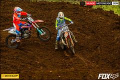 Motocross4Fecha_MM_AOR_0381