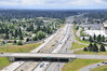 Interstate 5 and 38th Street in Tacoma (WSDOT) Tags: cm tacoma interstate5 construction