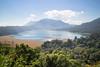 Danau Tamblingan (Ye-Zu) Tags: tourdumonde tamblingan danau tdm worldtour munduk bali indonésie