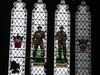 10 June 2017 Bristol (38) (togetherthroughlife) Tags: 2017 june bristol cathedral homeguard stainedglass