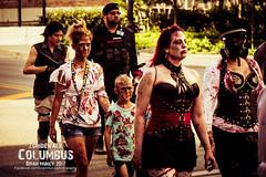 ZombieWalk2017-125 (Muncybr) Tags: brianmuncy photographedbybrianmuncy zombiewalkcolumbus zwcolumbus 2017 downtown oh ohio columbus columbusohio muncybryahoocom zombie zombies zombiewalk zombiewalkcolumbuscom