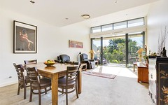 7/18 Hawkesbury Avenue, Dee Why NSW