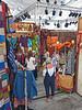 17061608941suq (coundown) Tags: genova suq porto antico culturedelmondo
