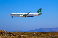 IMG_8818 (blinoveo) Tags: 2017 june crete greecespotting airbus boeing airberlin condor corendon tuifly edelweiss bulair eurowings transavia