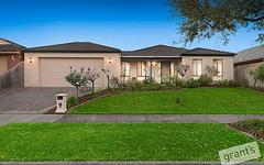 12 Golden Leaf Avenue, Narre Warren South VIC