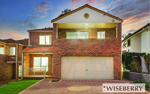 92A Jacobs St, Bankstown NSW 2200