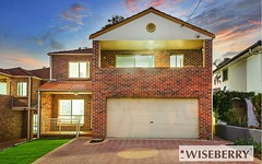 92A Jacobs Street, Bankstown NSW