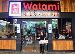 Watami 01 (The Hungry Kat) Tags: watami watamiph japanese restaurant greenbelt sushi grill skewers newmenu thebistrogroup