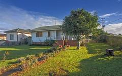7 Albert Street, Lake Illawarra NSW