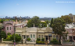 A2.06/91 Old South Head Road, Bondi Junction NSW