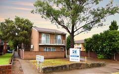 2/75 Dartbrook Road, Auburn NSW