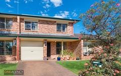 2/2 Armstein Crescent, Werrington NSW