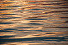 20160722 97407.jpg (ginjer) Tags: lakepepin minnesota pearlofthelake abstract cruise ripples riverboat sunset travel vacation water