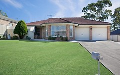32 Edwards Avenue, Thornton NSW