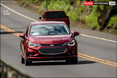 ChevroletCruze_MM_AOR_0010