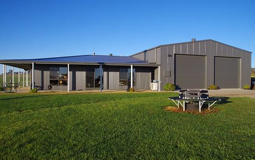 910 Peabody Road, Molong NSW