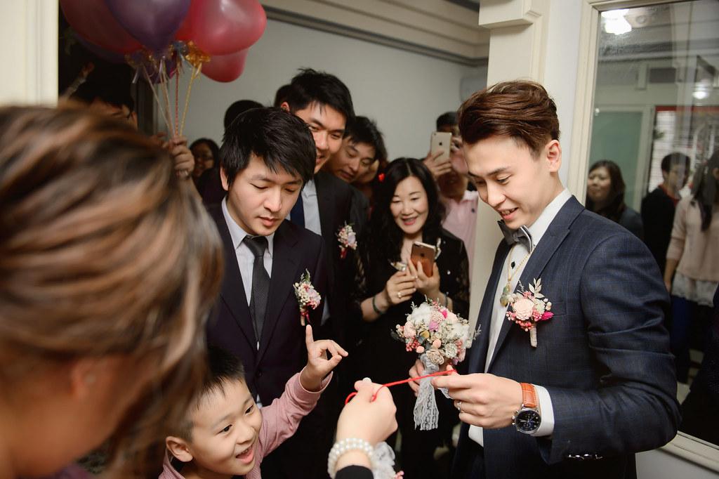 台北婚攝, 守恆婚攝, 婚禮攝影, 婚攝, 婚攝小寶團隊, 婚攝推薦, 新莊典華, 新莊典華婚宴, 新莊典華婚攝-44
