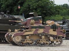 Light Tank M3A1 - Stuart IV (Megashorts) Tags: honey lighttank m3a1 m3 stuart stuartiv british allied american ww2 wwii war military armoured armour armor armored fighting bovington bovingtontankmuseum tankmuseum bovingtonmuseum tank museum thetankmuseum england dorset uk tankfest 2017 tankfest2017 show olympus omd em1 mzd 40150mm f28 pro