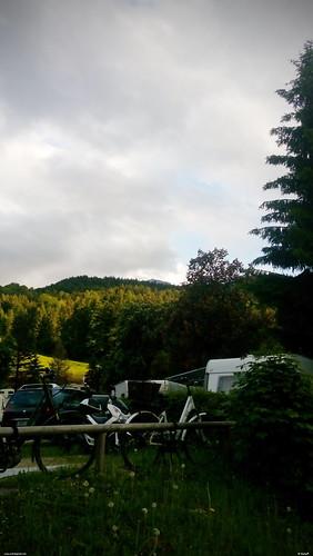 berchtesgaden_rakousko_2017_05_25_19_19_31_239