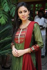 Indian Actress SADA Photos Set-3 (25)