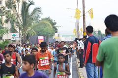 marathon-2013-0059