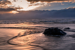 DSC_9508 (Daniel Matt .) Tags: sunset sunsetcolours sunsets irishlandscape landscape landscapephotography ireland natgeo nature greennature beach sunsetsandsunrise aroundtheworld