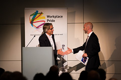 Workplace Pride 2017 International Conference - Low Res Files-106