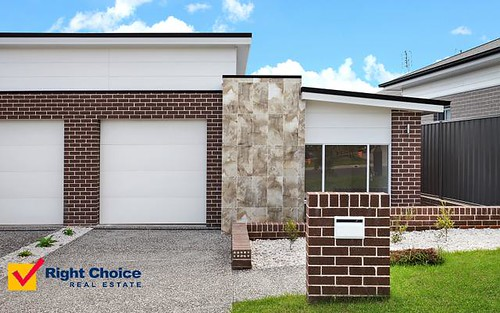 6 Dillon Road, Flinders NSW