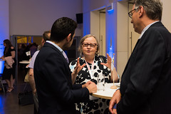 Workplace Pride 2017 International Conference - Low Res Files-175
