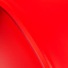 pleasantly red (vertblu) Tags: abstract abstrakt abstraction abstracted abstractsquared red monochrome diagonal pp plastic plasticcups polypropylene translucent rotrossorougerood rot rosso rouge rood curvy curved curve rim rimtorim rimofacup cuprim line graphical graphic simpleyeteffective boldandsimple simple minimal minimalism minimalismus rededge vibrantcolours vibrancy vibrant vibrantandminimal vibrantminimalism humdrum macromode macro makro kwadrat 500x500 bsquare vertblu anglesanglesangles